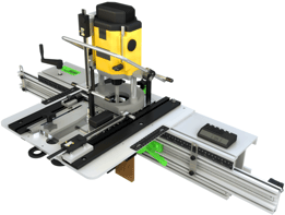 Router Boss Machines Router Boss And The Best Tools