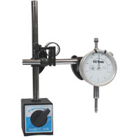 Magnetic Base with Indicator